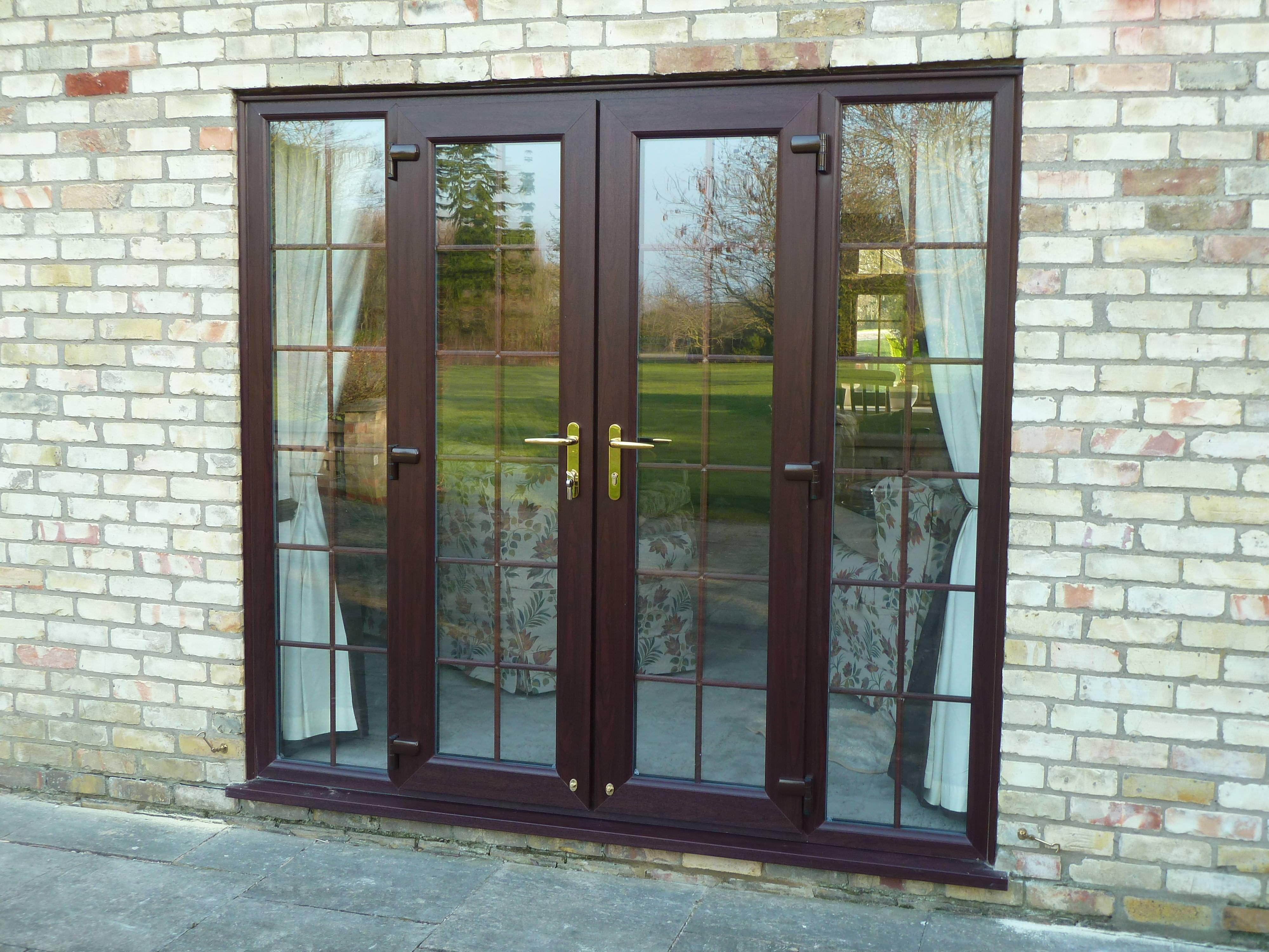 Patio Door Prices Harrow Sliding Patio Doors Upvc Doors London